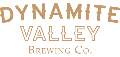 Dynamite Valley Brewing Co.